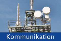 komunikation